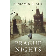 Prague Nights (BOK)