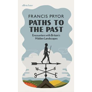 Paths to the Past (BOK)