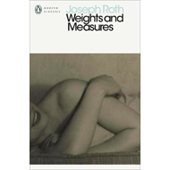 Weights and Measures (BOK)