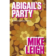 Abigail's Party (BOK)