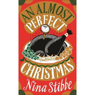 Almost Perfect Christmas (BOK)