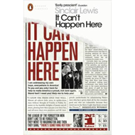 It Can't Happen Here (BOK)