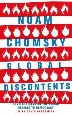 Global Discontents (BOK)