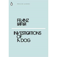 Investigations of a Dog (BOK)