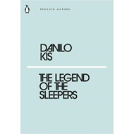 Legend of the Sleepers (BOK)