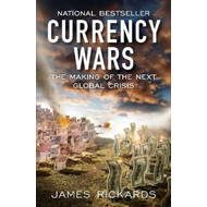 Currency Wars (BOK)