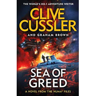 Sea of Greed (BOK)