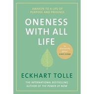 Produktbilde for Oneness With All Life (BOK)