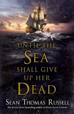 Until the Sea Shall Give Up Her Dead (BOK)
