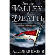 Into the Valley of Death (BOK)