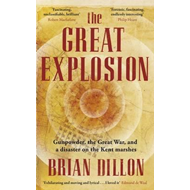 Great Explosion (BOK)