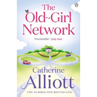 Old-Girl Network (BOK)