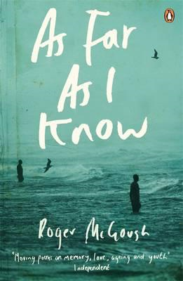 As Far as I Know (BOK)