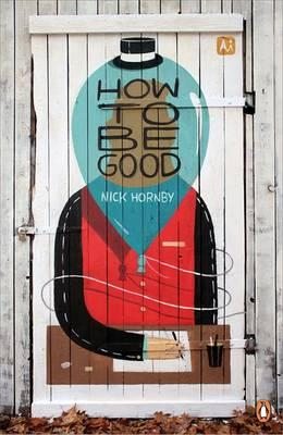 How to be Good (BOK)