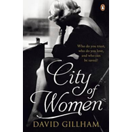 City of Women (BOK)