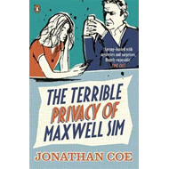 Terrible Privacy of Maxwell Sim (BOK)