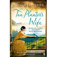 Tea Planter's Wife (BOK)