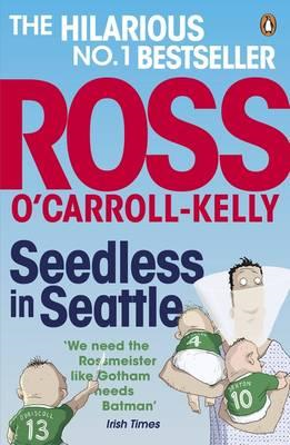 Seedless in Seattle (BOK)