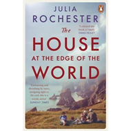 House at the Edge of the World (BOK)