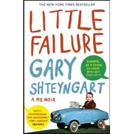 Little Failure (BOK)