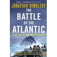 Battle of the Atlantic (BOK)