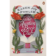 Jane Austen Book Club (BOK)