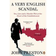 Very English Scandal (BOK)