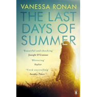 The last days of summer (BOK)