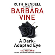 Dark-Adapted Eye (BOK)