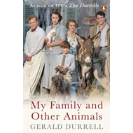 My Family and Other Animals (BOK)