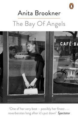 Bay Of Angels (BOK)