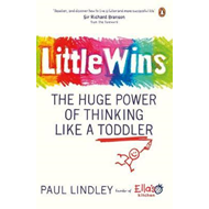 Little Wins (BOK)