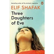 Three Daughters of Eve (BOK)