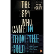 Spy Who Came in from the Cold (BOK)