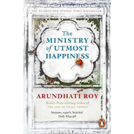 Ministry of Utmost Happiness (BOK)