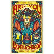Are You Experienced? (BOK)
