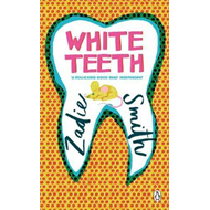 White Teeth (BOK)