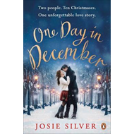 One Day in December (BOK)