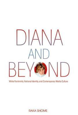 Diana and Beyond (BOK)