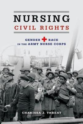 Nursing Civil Rights (BOK)
