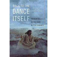 Back to the Dance Itself (BOK)