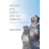 Heaven and Earth Are Not Humane (BOK)