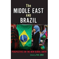Middle East and Brazil (BOK)