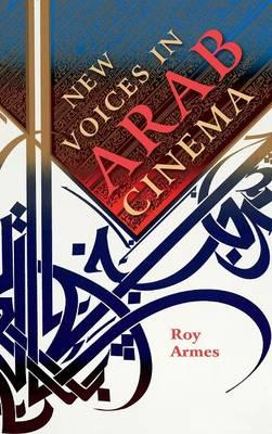 New Voices in Arab Cinema (BOK)