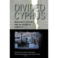 Divided Cyprus (BOK)