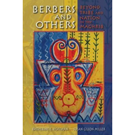 Berbers and Others (BOK)