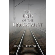 End of the Holocaust (BOK)