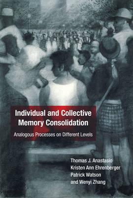 Individual and Collective Memory Consolidation (BOK)