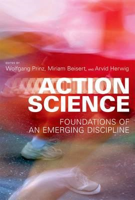 Action Science (BOK)