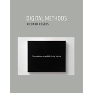 Digital Methods (BOK)
